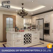 kitchen hanging cabinet kitchen hanging cabinet suppliers and