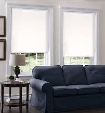 Boat Blinds And Shades Rv And Motor Home Blinds Camper Blinds