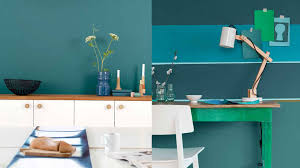 colour futures 2014 dulux