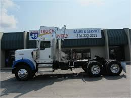 custom truck sales kenworth kenworth trucks in missouri for sale used trucks on buysellsearch