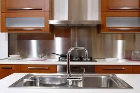 Metal Kitchen Backsplash Ideas Top Five Finest Kitchen Backsplash Ideas Betsy Manning