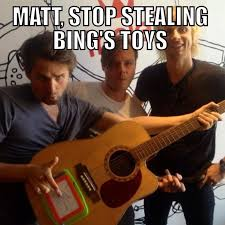 Muse Meme - 649 best muse images on pinterest muse madness and fandom