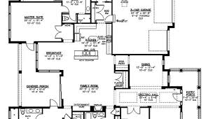 large house plans best 25 large floor plans ideas on family house plans