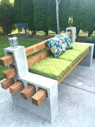 tags1 corner patio bench plans marvelous with best ideas about