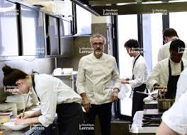 jeux chef de cuisine sports aux jo de le meilleur chef du monde cuisine pour les