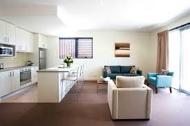 budget apartment interior cost 2bhk apartment interiors hyderabad