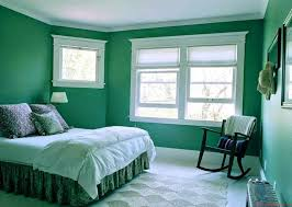 color ideas for master bedroom room colors ideas bedroom girls room paint ideas color room color