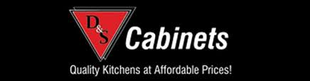 cabinet making supplies in virginia qld 4014