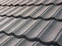 Metal Roof Tiles Exceptional Metal Roofing Tiles Maintenance Pinterest Metal