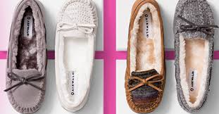 payless black friday sale payless shoes 50 sale u0026 25 coupon code coupons 4 utah