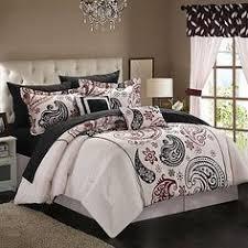 Tradewinds 7 Piece Comforter Set Tradewinds 7 Piece Comforter Set Beautiful Colors And The O U0027jays