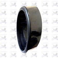 nissan micra ground clearance autokartz india u0027s no 1 online on demand auto car spare parts