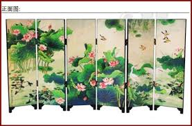 compare prices on ornamental screens shopping buy low