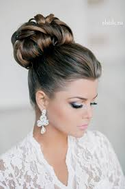 hair styles for the ball ball gown hairstyles jcashing info
