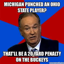 Ohio State Michigan Memes - ohio state memes 28 images 17 best images about buckeye football