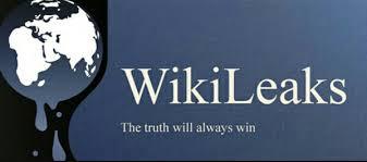 chambre des notaires poitiers info ou canular selon wikileaks une chambre des notaires aurait