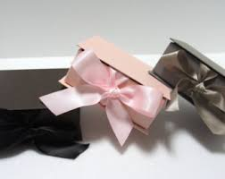 gift bows in bulk gift wrapping bows ribbons etsy