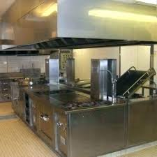 cuisines style industriel style industriel cuisine deco style industriel loft cuisine type pas