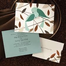 wedding invitations new zealand 10 great ideas for creating your wedding invitations wedding