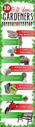 need gift inspiration for your gardener check out 10 holiday