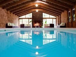 private indoor pool wedding lodging reuni vrbo