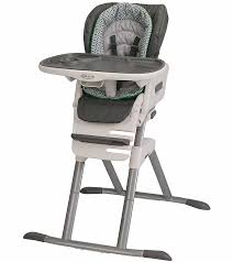Graco Duodiner Lx High Chair Botany Graco Duodiner Lx High Chair Metropolis 100 Images Graco