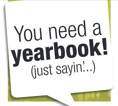 yearbook finder free yearbook orders due sapulpa schools