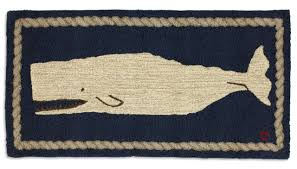 Nautical Bathroom Rugs 65 Most Superb Nautical Area Rug Rugs And Mats The Dockshop