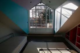 chambre d hote st germain en laye chambres d hôtes talisman bed and breakfast chambres d hôtes à