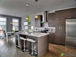 cuisine maison a vendre beautiful maison a vendre cuisine moderne images amazing house