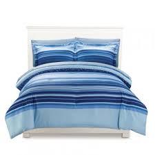 Comforters In Canada Comforter Sets Bedding Jysk Canada
