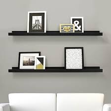 how to hang picture frames that have no hooks shelf with hooks and picture frames best frames 2018