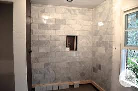 carrara marble bathroom designs caruba info