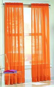 bright sheer curtains u2013 mirak info