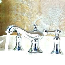 Bathroom Fixtures Brands Best Plumbing Fixture Brands Faucet Website Bathroom Fixture