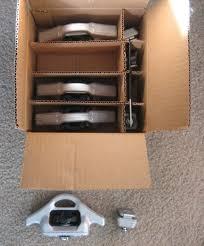 nissan armada for sale charleston sc fs 20 inch wheels tires custom system headlights tail lights