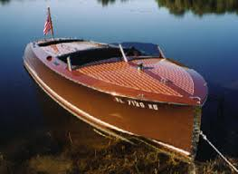 Free Wooden Boat Plans Plywood by Boat Plans Catalog 300 Boats You Can Build Glen L Boat Plans