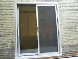 Sliding Patio Door Dimensions Sliding Patio Screen Door Sizes Patio Doors And Pocket Doors