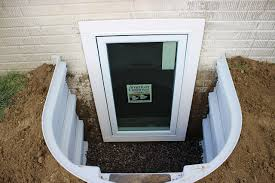 how to install basement egress window decor modern on cool best in