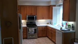 Kitchen Designer San Diego by Kitchen Remodeling Remodeling In San Diego