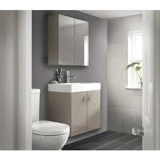 Bathroom Furnitures Bathroom Furnitures