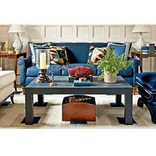 how tall are coffee tables 18 best mrs howard s coffee table styling guide images on pinterest