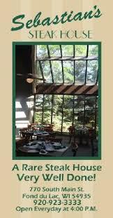 Comfort Inn Fond Du Lac The 10 Best Restaurants Near Comfort Inn Fond Du Lac Tripadvisor