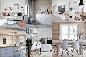 wohnzimmer deko selber machen emejing dekoideen wohnzimmer selber machen pictures globexusa us