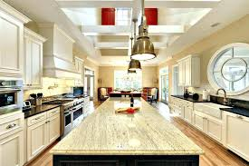 how much does a kitchen island cost kitchen island cost how much does a custom kitchen island cost how