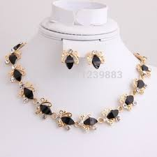 leaf pattern necklace buy new arrival gold plated chain leaf pattern resin classic jewelry