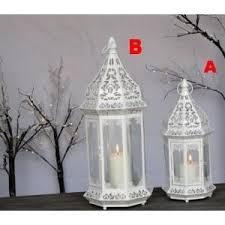 impressionnant lanterne bougie exterieur pas cher 2 lanterne