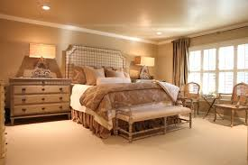 Simple Country Master Bedroom Designs Best  Ideas On Pinterest - Country bedroom designs