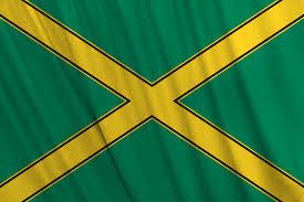 Jefferson State Flag Pol Politically Incorrect Thread 113449489