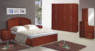 indian bedroom furniture indian bedroom furniture designs decor with